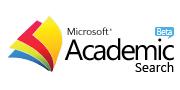 ms_academic