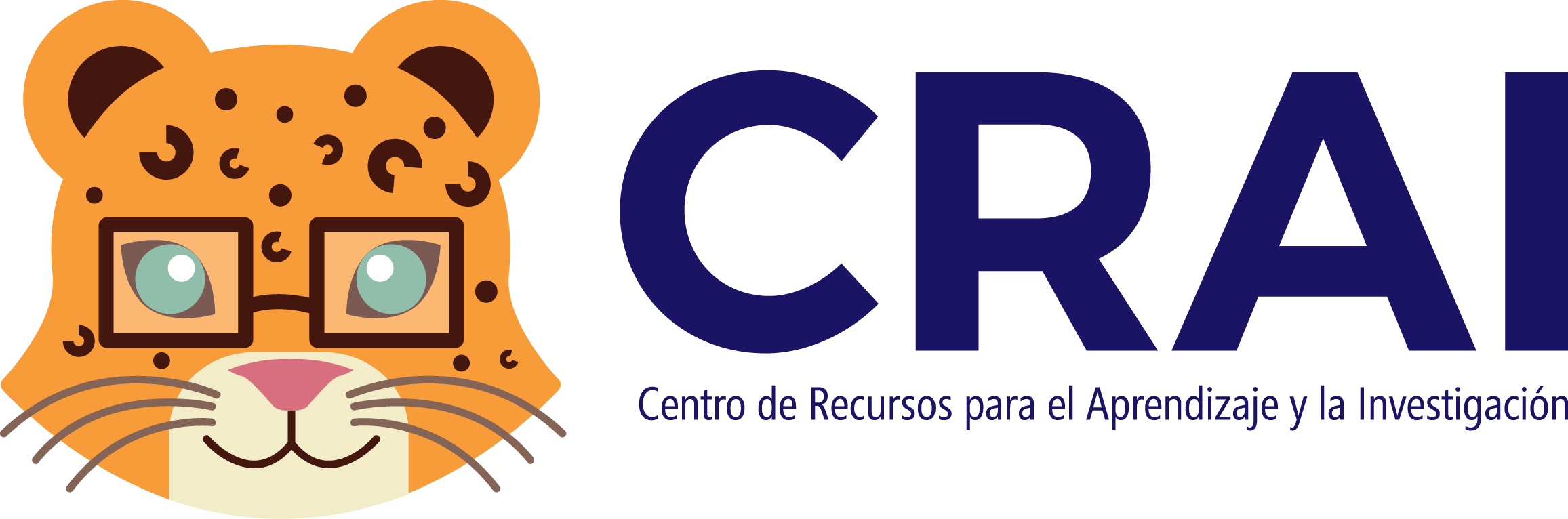 Centro de Recursos para el Aprendizaje y la Investigación